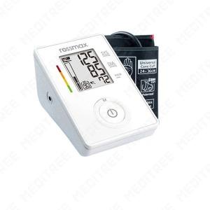 자동전자 혈압측정기 CF155f
