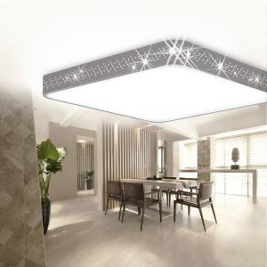 LED방등/조명/등기구 사우디 방등 60W 칩랜덤