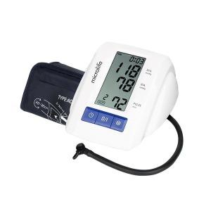 마이크로라이프 팔뚝형 혈압계 BP3BM1-3/혈압측정기