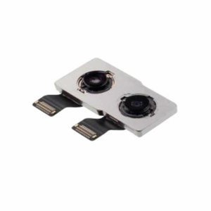 (정품)아이폰XS 후면카메라 자가수리 교체 부품 파손