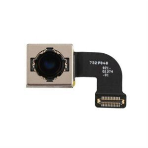 (정품) 아이폰8 후면카메라 자가수리 교체 부품 파손