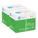 HP A4 복사용지(A4용지) 75g 2500매 2BOX
