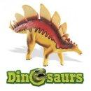 더모 다이노소어 스테고사우르스(307) 모형 동물 공룡