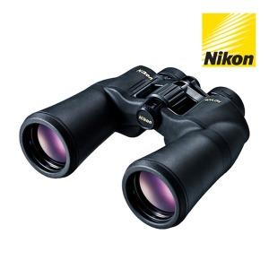 정품 아쿨론 A211 16x50 CF 쌍안경 망원경 ACULON 정품