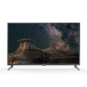 루컴즈  본사  32형 FHD 포커스뷰 TV T3207CF