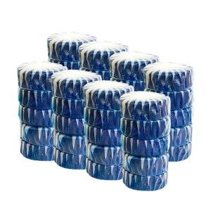 바른세탁소 청크린 변기세정제 40개/욕실변기청소용품