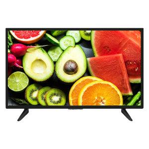 프리토스 32인치 LED TV 초고화질 1등급효율