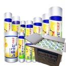 크린 롤백37x50x400매x12개 위생 비닐 업소용 박스판매