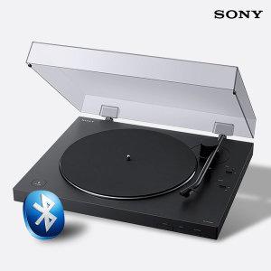 텐테이블 PS-LX310BT 블루투스 레코드 LP 플레이어