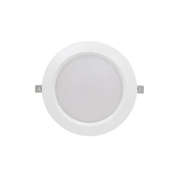 백두)LED 매입등_6인치 15W