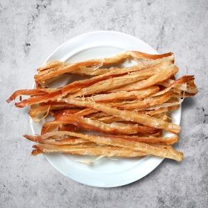 페스츄리 오징어 150g 페스츄리 오징어 바베큐맛