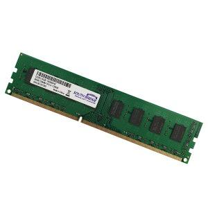 삼성칩 데스크탑 DDR3 8G PC3-12800 RAM 램8기가 신품