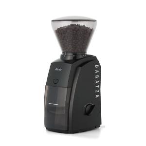 마에스트로 커피 그라인더 드립부터 에스프레소 분쇄