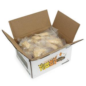고양이간식 야미야미 닭가슴살 22g 100개