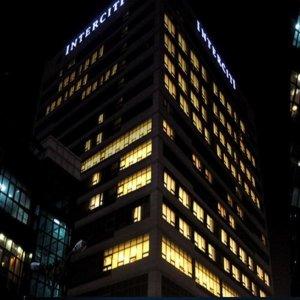 |대전 | 대전 호텔인터시티
