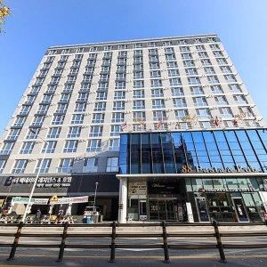 |5%할인|춘천 더베네치아 스위트 HOTEL(강원 모텔/춘천/홍천/철원/화천)