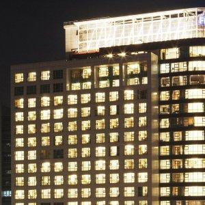 |설빅세일|프레이저 플레이스 센트럴 서울(서울 호텔/중구/을지로/시청/명동)