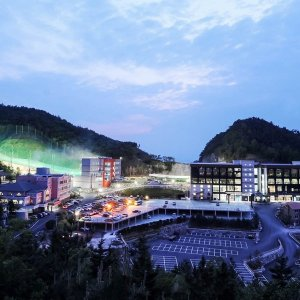 |5%할인|유캐슬 호텔(전남 호텔/여수)