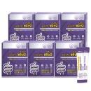 프로프리신바이오틱스생유산균 30포x6박스(5g)+쇼핑백