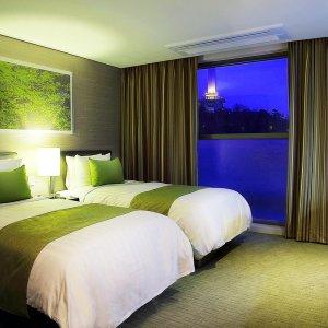 |5%할인|호텔 아벤트리 부산(부산 호텔/중구/부산역/남포/자갈치/영도)