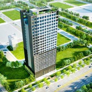 리베라 베리움 호텔 영종(인천 호텔/중구/인천국제공항(중구))