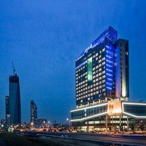 |5%할인|호텔 스카이파크 인천 송도(인천 호텔/연수/송도/남동구/옹진군)