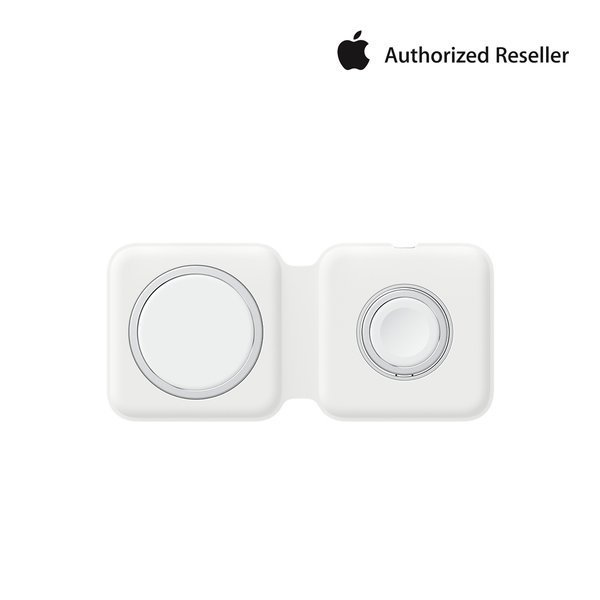 MagSafe Duo Charger - MHXF3KH/A