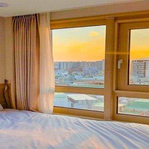 |5%할인|호텔 케니 서귀포(제주 호텔/서귀포/서귀포시/중문/표선/성산)