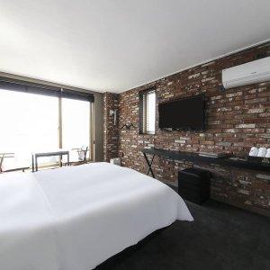 여수 비엔에프 호텔(전남 모텔/여수)