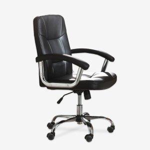 LV 중역 사무용 의자 학생용/컴퓨터용 6종택 905213-4