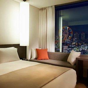 |5%할인|신라스테이 울산(울산 호텔/남구/양산)