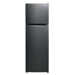 캐리어 소형냉장고 1등급  CRF-TD168BDS 168L 무료배송