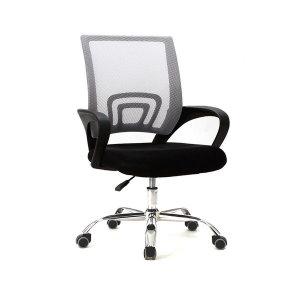 메쉬의자/컴퓨터책상의자/사무/편안한의자 게이밍
