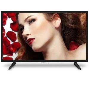 32인치TV HDTV 중소기업TV 텔레비전 LED TV 1등급