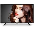 32인치TV HD TV 텔레비전 중소기업TV LED TV LG 패널