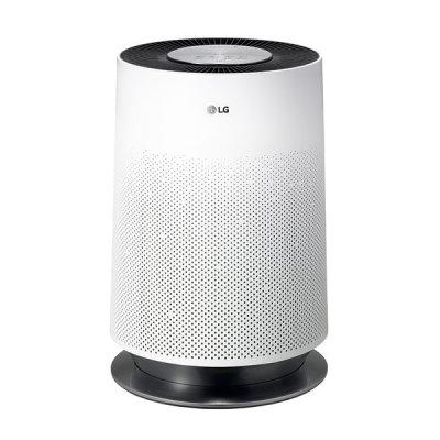LG 퓨리케어 360 공기청정기 플러스 AS171DWFC 1단형