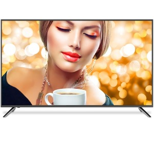 UHDTV 55인치 텔레비전 4K 티비 LED TV HDR