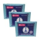 탑 동전파스 1팩(120매입) 3팩(총360매)탑동전패드