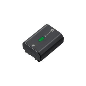 정품 A9/A7RM3/A7M3 전용배터리 NP-FZ100