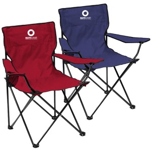 접이식 캠핑 에코 암체어 의자 1+1 낚시 야외 용품