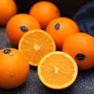 고당도 블랙라벨 오렌지 썬키스트 퓨어스펙40과(대과)