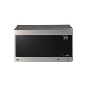 전자레인지 MW25S 터치도어 25L LG공식판매처 대명유통