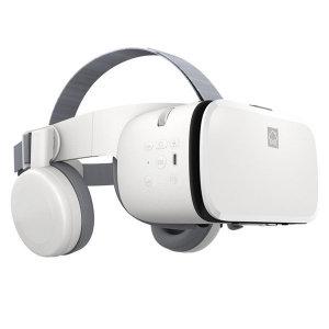 BOBO VR Z6 소택마경 헤드셋일체형 컨트롤러포함 new