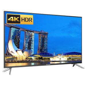 109cm(43) POL43U UHDTV 쿠폰혜택가 239500원