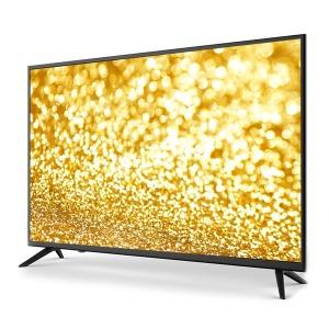 MX32H 81cm(32) LEDTV A급무결점패널 2년AS 중소기업TV