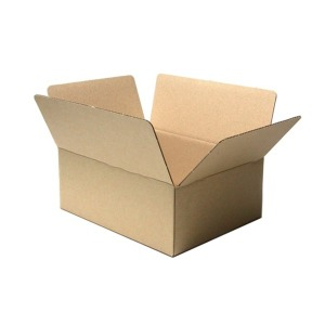 3SK BOX 택배박스 업계를 리드하는 기업