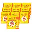 프로 프리바이오틱스 유산균 30포x10박스+쇼핑백