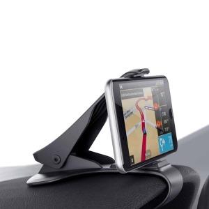 샤크거치대 차량용 핸드폰 거치대 네비 HUD 휴대폰
