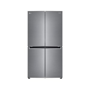 LG 전국무료배송 DIOS 양문형냉장고 F873S11E /870L