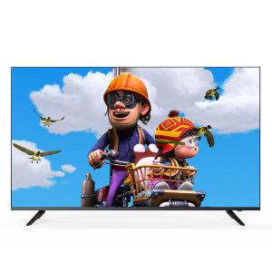 앤트웍스 139cm(55) 스마트 UHD LEDTV LG패널 하루특가